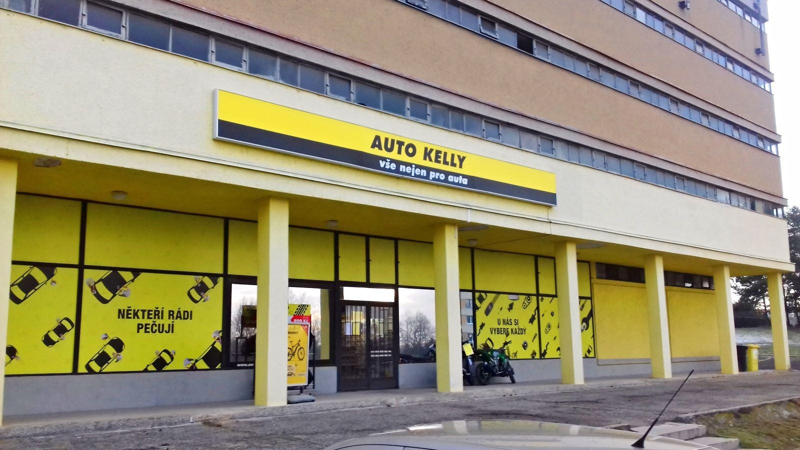 Oficiální programy a permanentky KOWAX Valašské rally v prodeji